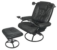 Recliner Gaming Chair With Speakers Recliner Gaming Chair With Speakers Recliner Gaming Chair With