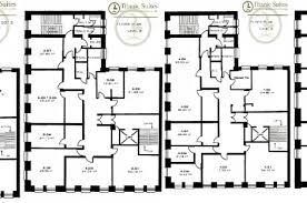 titanic floor plan titanic suites 55 59 adelaide street belfast bt2 8fe invest ni