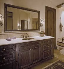 Narrow Bathroom Vanity by Vanities For Bathrooms Wholesale Bathroom Vanity Narrow Bathroom