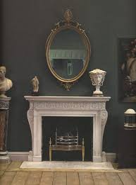elegant fireplace mantel shelves fireplace mantel shelves