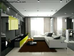 modern interior colors for home interior color schemes for homes reclog me