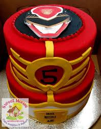 power rangers birthday cake sweet house cake supply bakery kid s birthday cakes