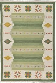 24 X 72 Rug 493 Best Rugs Images On Pinterest Oriental Rugs Area Rugs And