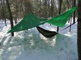 camping hammocks buy online at hammock universe