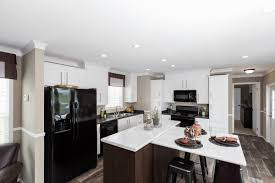 dynasty series the wilcox 2467dt by cavalier homes