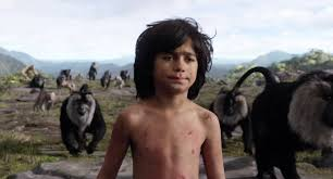 jungle book trailer 2 official disney uk