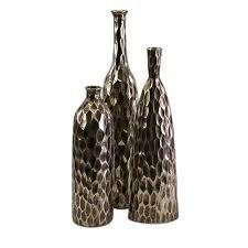 cheap decorative vases large find decorative vases large deals on