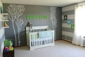 déco murale chambre bébé deco murale chambre bebe fille daccoration de cette chambre bacbac