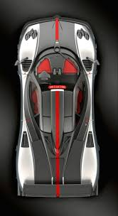 pagani exhaust 425 best pagani images on pinterest carbon fiber supercars and car