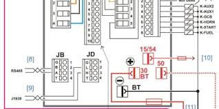 photocell and timeclock wiring diagram on images free inside 5 at