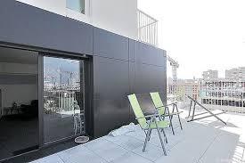 location chambre avec location appartement 3 chambres avec terrasse et ascenseur