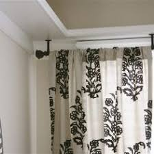 Anti Ligature Shower Curtain Cynthia Rowley Shower Curtain Mica Http Projectremember Us