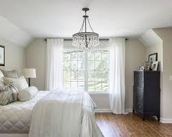 Traditional Bedroom Design - remarkable traditional bedroom designs about interior design for