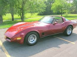 25th anniversary corvette value 1978 corvette automatic estimated value corvetteforum