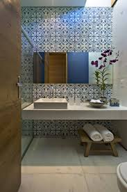 Interior Design For Bathrooms Endearing 90 Small Contemporary Bathroom Design Decorating Design
