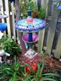 290 best yard art images on pinterest gardens diy and artworks