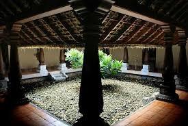 kerala vernacular architecture google search vernacular