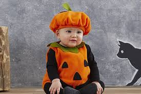 Deer Halloween Costume Baby Halloween Costumes Busy Parents
