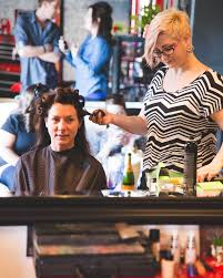 haedt u0027s b s stop 71 photos u0026 43 reviews hair stylists 830