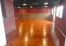 epoxyworksmd epoxy flooring decorative concrete epoxy works md