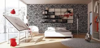 studio bedroom ideas creative corners incredible and inspiring home art studios