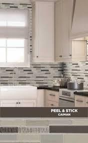 Tile Lowes Mosaics Glassmosaics Backsplash SBCAML - Backsplash tile lowes