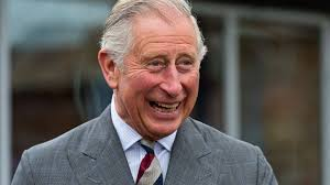 where does prince charles live prince charles is no doddering old fool democrat live