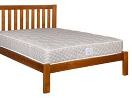 queen slat bed frames bedworld christchurch beds bedroom