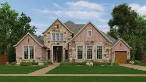 brockdale estates new homes in lucas tx 75002 calatlantic homes