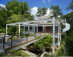 steel home floor plans green steel homes plans inc indianapolis prefab metal natural