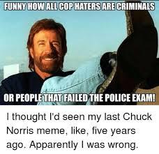 Chuck Noris Memes - chuck norris memes 18 wishmeme