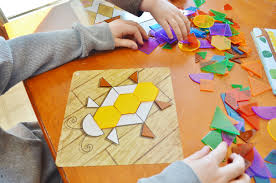 thanksgiving geometry activities shapes don u0027t bug me geometry activity set review by learning