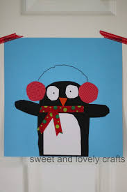 170 best penguin and polar bear ideas for kids images on pinterest