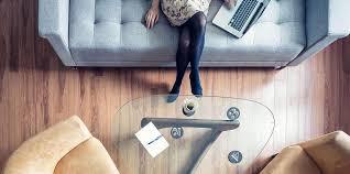 20 best dallas flooring contractors expertise