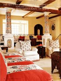 hall interior design in india framburg lighting item grey wall