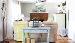 Living Room Tours - christmas home tour 2016 a modern vintage home