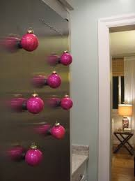 Diy Christmas Decorations For Cheap by Best 25 Cheap Christmas Decorations Ideas On Pinterest Cheap
