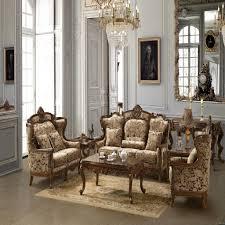 furniture home kmbd formal living room furniture ideas