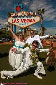 vegas weddings wedding photography las vegas trey tomsik photography