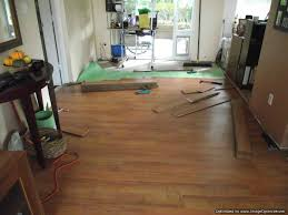 toklo 15mm roasted hazelnut review laminate flooring