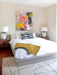 Cozy Bedroom Ideas Bedroom Inspiring Cozy Bedroom Using Platform Beds Idea U2014 Hqwalls Org