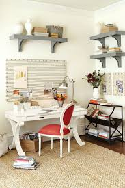 office 10 top 10 ballard designs home office examples