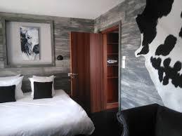 chambre de culture maison chambre de culture maison frais chambre et sale bain de les loges du