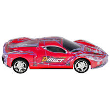 light up remote control car bestchoiceproducts rakuten best choice products remote control