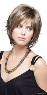 what s a bob hairstyle 15 fashionable bob hairstyles with layers pretty designs