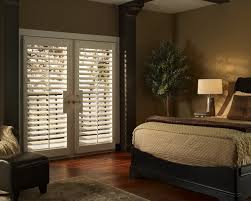 make your holidays beautiful with plantation shutters