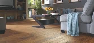 hardwood flooring mcdonald carpet one in boulder
