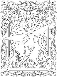 celebrate national coloring book day with disney style style