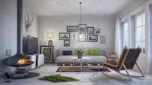 Ikea Scandinavian Style - Scandinavian modern interior design