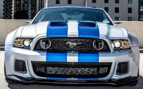 coolest ford mustang nfs ford mustang car autos gallery